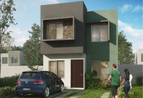 Foto de casa en venta en Bucerías Centro, Bahía de Banderas, Nayarit, 15145543,  no 01