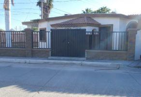 Foto de casa en venta en Petrolera, Guaymas, Sonora, 16782306,  no 01
