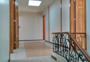 Foto de casa en venta en San José Insurgentes, Benito Juárez, DF / CDMX, 14725885,  no 01