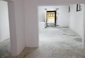 Foto de bodega en venta en 69 450, miraflores, mérida, yucatán, 10239353 No. 01