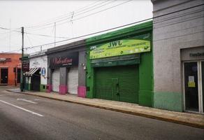 Foto de local en venta en 69 , merida centro, mérida, yucatán, 0 No. 01