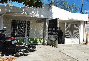 Foto de casa en venta en 69 , miraflores, mérida, yucatán, 19222412 No. 01