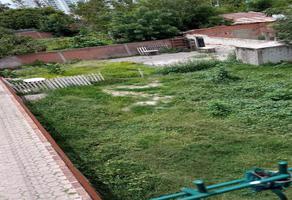 Foto de terreno comercial en renta en 69 poniente , el paraíso, puebla, puebla, 22085021 No. 01
