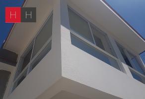 Foto de casa en venta en 69 poniente , san josé mayorazgo, puebla, puebla, 14123942 No. 01