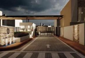 Foto de casa en venta en Zapotlanejo, Zapotlanejo, Jalisco, 13704328,  no 01