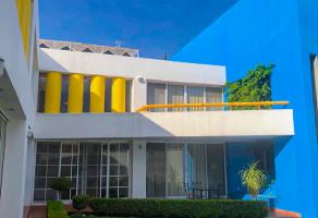 Foto de casa en venta en Del Valle, Querétaro, Querétaro, 21544216,  no 01