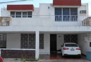 Foto de casa en venta en Montes de Ame, Mérida, Yucatán, 6933732,  no 01