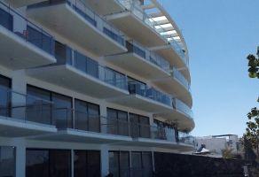 Foto de departamento en venta en Desarrollo Habitacional Zibata, El Marqués, Querétaro, 20311011,  no 01