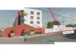Foto de terreno comercial en venta en Puebla, Puebla, Puebla, 7188954,  no 01