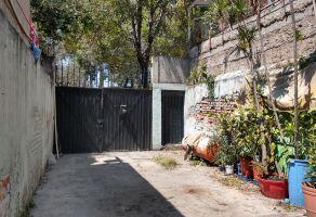 Foto de terreno habitacional en venta en San Simón Tolnahuac, Cuauhtémoc, DF / CDMX, 20013102,  no 01