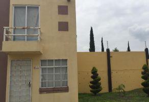 Foto de casa en venta en Huehuetoca, Huehuetoca, México, 19344056,  no 01