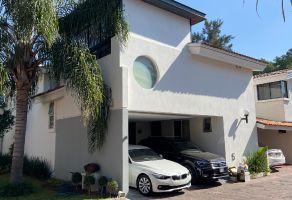 Foto de casa en venta en Bosques de La Victoria, Guadalajara, Jalisco, 17785429,  no 01