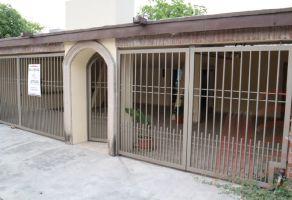 Foto de casa en venta en Las Cumbres 1 Sector, Monterrey, Nuevo León, 9787203,  no 01