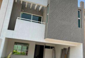 Foto de casa en venta en Albazul Residencial, León, Guanajuato, 21555053,  no 01