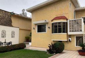 Inmuebles Residenciales En Tampico Tamaulipas Propiedades Com