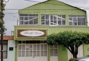 Foto de local en renta en Valle de Oro, San Juan del Río, Querétaro, 22247710,  no 01