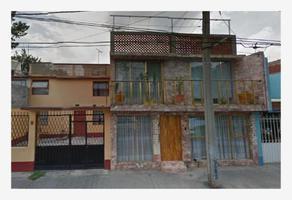 Foto de casa en venta en 697 8, c.t.m. aragón, gustavo a. madero, df / cdmx, 0 No. 01