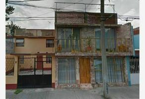 Foto de edificio en venta en 697 , c.t.m. aragón, gustavo a. madero, df / cdmx, 0 No. 01
