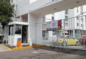 Foto de departamento en renta en Copilco El Bajo, Coyoacán, DF / CDMX, 17018113,  no 01