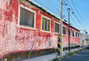 Foto de bodega en venta en Barrio del Alto, Puebla, Puebla, 19325552,  no 01