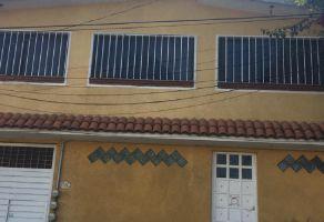 Foto de casa en venta en Pedregal de San Nicolás 2A Sección, Tlalpan, DF / CDMX, 17782228,  no 01