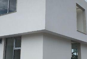 Foto de casa en venta en Joyas del Pedregal, Coyoacán, DF / CDMX, 11340835,  no 01