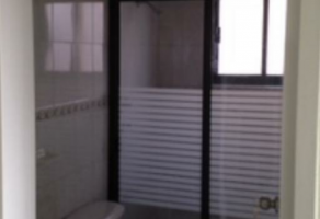 Foto de departamento en renta en Granjas Modernas, Gustavo A. Madero, DF / CDMX, 14427192,  no 01