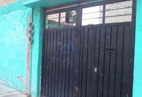 Foto de departamento en renta en Leyes de Reforma 2a Sección, Iztapalapa, DF / CDMX, 21504170,  no 01