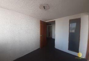 Foto de oficina en venta en Narvarte Poniente, Benito Juárez, DF / CDMX, 19075311,  no 01