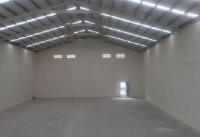 Foto de bodega en renta en Regio Parque Industrial, Apodaca, Nuevo León, 14883157,  no 01