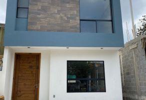 Foto de casa en venta en Tampico Altamira Sector 1, Altamira, Tamaulipas, 21076813,  no 01