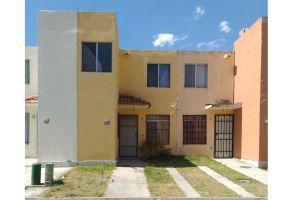 Foto de casa en venta en Real del Sol, Tlajomulco de Zúñiga, Jalisco, 6594624,  no 01