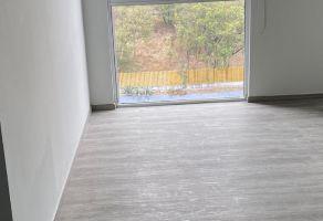 Foto de departamento en renta en Residencial Zacatenco, Gustavo A. Madero, DF / CDMX, 14705492,  no 01