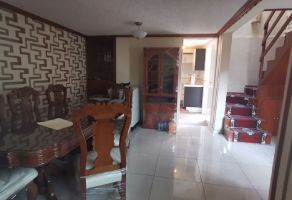 Foto de casa en renta en Chimalcoyotl, Tlalpan, DF / CDMX, 20769920,  no 01