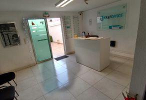 Foto de oficina en renta en Valle del Campestre, León, Guanajuato, 21303865,  no 01