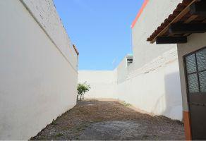 Foto de terreno habitacional en venta en El Pipila INFONAVIT, Morelia, Michoacán de Ocampo, 13314900,  no 01