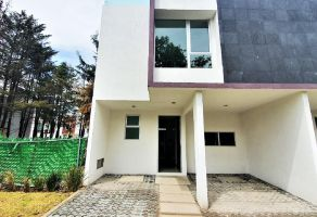 Foto de casa en venta en Nueva Serratón, Zinacantepec, México, 14388692,  no 01