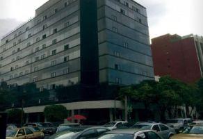 Foto de edificio en venta en Cuauhtémoc, Cuauhtémoc, DF / CDMX, 12738875,  no 01