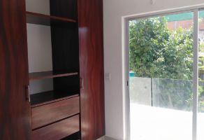Foto de departamento en venta en Progreso, Acapulco de Juárez, Guerrero, 19963662,  no 01