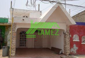 Foto de casa en venta en Montecristo, Campeche, Campeche, 20280890,  no 01