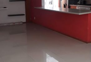 Foto de departamento en renta en San Rafael, Cuauhtémoc, DF / CDMX, 20777979,  no 01