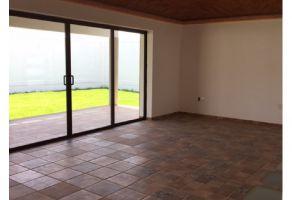 Foto de casa en venta en Adolfo Lopez Mateos, Tequisquiapan, Querétaro, 10742377,  no 01