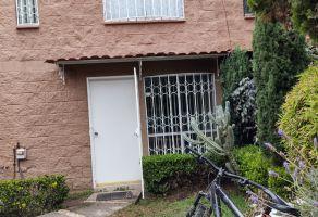 Foto de casa en renta en Misiones I, Cuautitlán, México, 21610140,  no 01