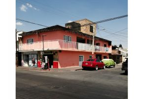 Foto de casa en venta en Tetlán, Guadalajara, Jalisco, 6790094,  no 01