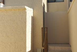 Foto de departamento en renta en Alpes, Saltillo, Coahuila de Zaragoza, 12744198,  no 01