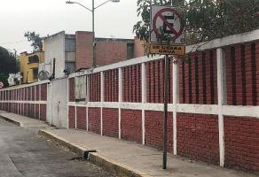 Foto de departamento en venta en Alianza Popular Revolucionaria, Coyoacán, DF / CDMX, 20633373,  no 01