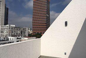 Foto de departamento en venta en Del Valle Sur, Benito Juárez, Distrito Federal, 5947323,  no 01