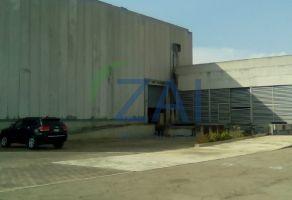 Foto de bodega en venta en San Miguel Xoxtla, San Miguel Xoxtla, Puebla, 16097489,  no 01
