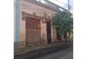 Foto de casa en venta en Americana, Guadalajara, Jalisco, 12368751,  no 01