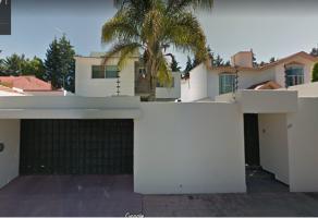 Foto de casa en venta en Club de Golf las Fuentes, Puebla, Puebla, 9617193,  no 01